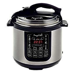 The Best Pressure Cooker 1