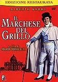 Il marchese del Grillo(edizione restaurata)