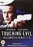 Touching Evil: The Complete Seri...