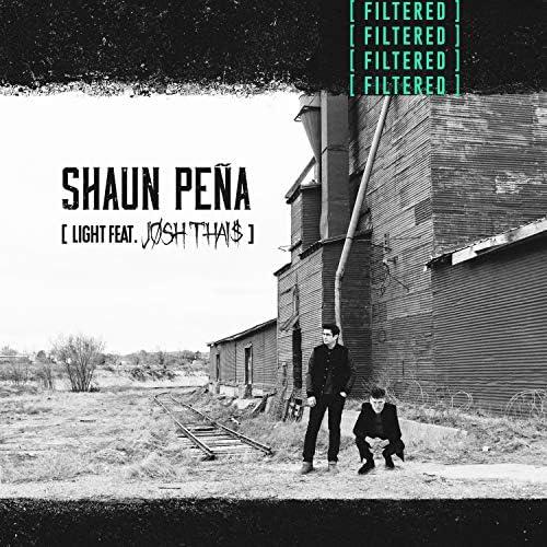 Shaun Peña