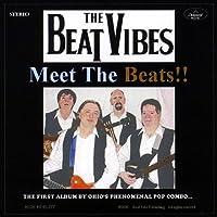 Meet the Beats