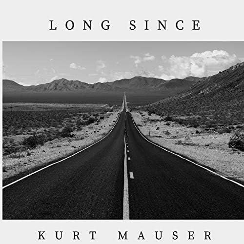 Kurt Mauser
