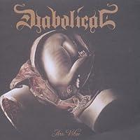Ars Vitae by Diabolical (2011-04-05)