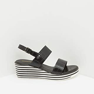 shoexpress Women's Sandals