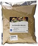 Especias Pedroza Alcaravea Molida - 1000 gr
