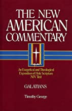 american letters & commentary