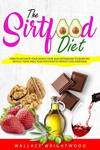 skinny up diet plan