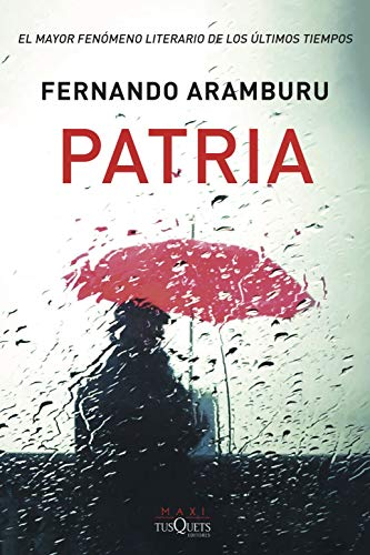Patria (MAXI)
