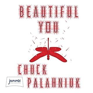 Beautiful You Titelbild
