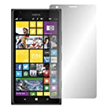 2 x Slabo Bildschirmschutzfolie Nokia Lumia 1520 Bildschirmschutz Schutzfolie Folie