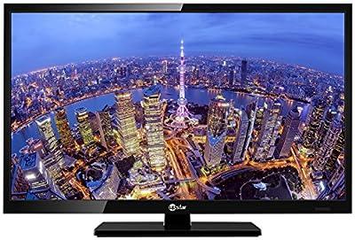 Upstar 19-Inch 720p LED TV 2015 Model
