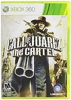 Call of Juarez: The Cartel / Game