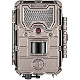 Bushnell 16MP Trophy Cam HD Essential E3...