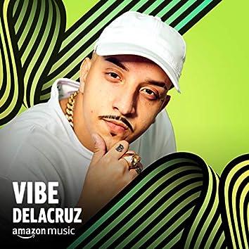 Vibe Delacruz