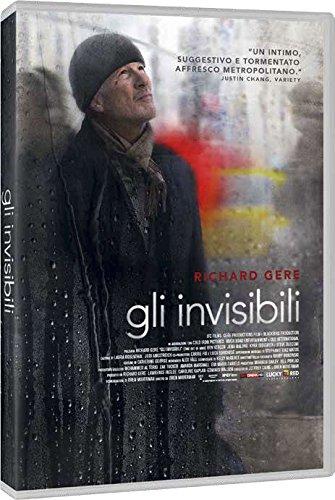 Gli Invisibili