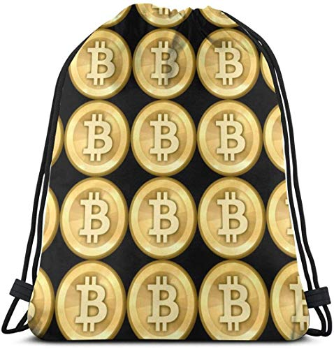Arbitražno trgovanje kripto