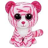 Ty Beanie Boos BUDDY - Asia the Tiger 24cm