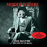 King of the Blues - uddy Waters