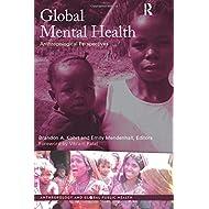 Global Mental Health (Anthropology and Global Public Health) (Volume 2)