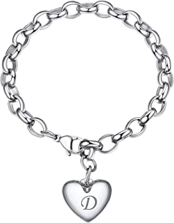 Best mimi bracelet charm Reviews