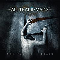 The Fall Of Ideals [LP]