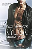 Come domare Ryder: Souls of the Knight, Vol. 2