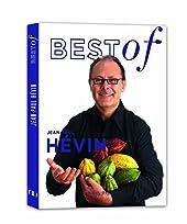 BEST OF JEAN-PAUL HEVIN de Jean-Paul Hévin