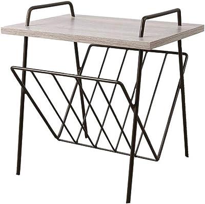 de côté Chevet Table de WYNZYBZ Chevet Tables Table avec 8wOn0Pk