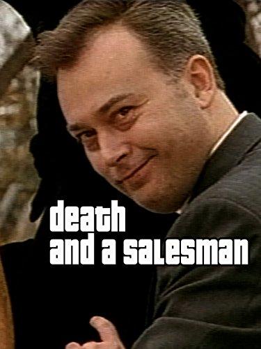 Death and a Salesman [OV]