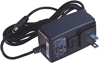 NormaTec - 25465 Replacement Pulse Power Supply