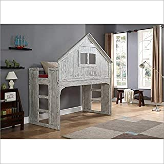 Best pallet playhouse bed Reviews