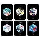 宝石の国 全巻セット(Vol.1~6) 【Blu-ray】