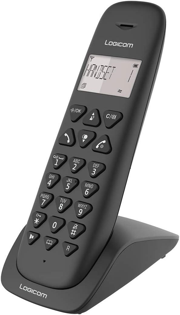 Rencontres gratuites par téléphone au 01 73 600 500