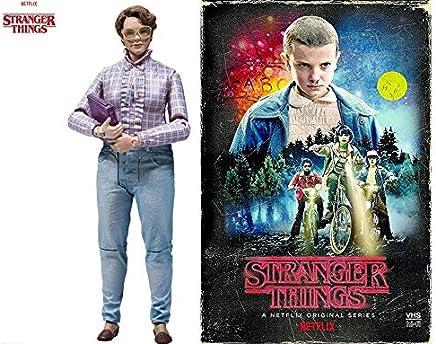Amazon com: gamestop - TV: Movies & TV