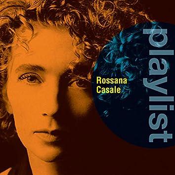 Playlist: Rossana Casale