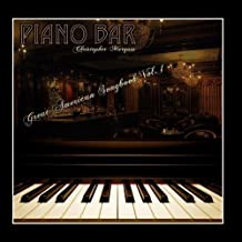 Best an american piano Reviews