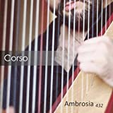Ambrosia (There I stole my heart)