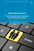 Best family law book online Reviews