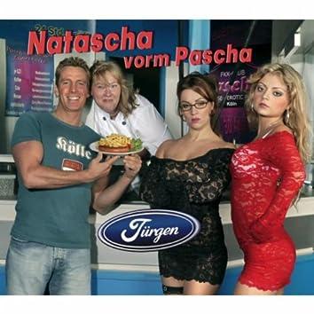 Natascha Vorm Pascha