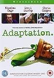 Adaptation [Edizione: Regno Unito] [ITA] [Edizione: Regno Unito]