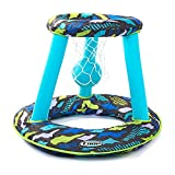 Product Image of the COOP Hydro Spring Hoops , Design may vary