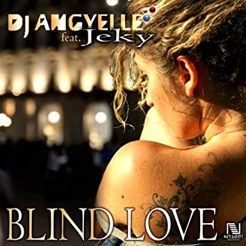 Blind Love (feat. Jeky)