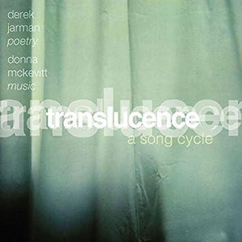 Translucence