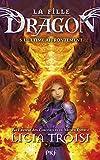 La Fille Dragon Tome 5 - L'ultime Affrontement