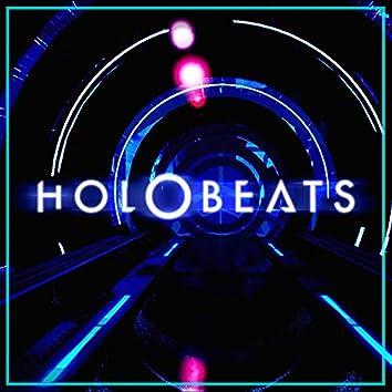 HOLOBEATS