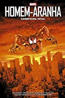 Homem-aranha: Carnificina Total