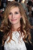 Julia Roberts at Arrivals for The Film Society of Lincoln