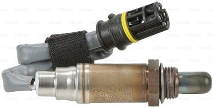 Bosch 258005309 Lambdasonde