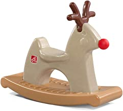 Best step 2 rocking reindeer Reviews