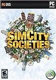 SimCity Societies - PC